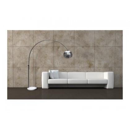 Tosca - Azzardo - lampa stojąca - TS 010121 MM - tanio - promocja - sklep