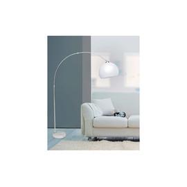 Gio - Azzardo - lampa stojąca