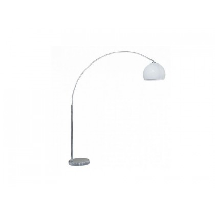 Gio Economic - Azzardo - lampa stojąca - JMF-118SY - tanio - promocja - sklep