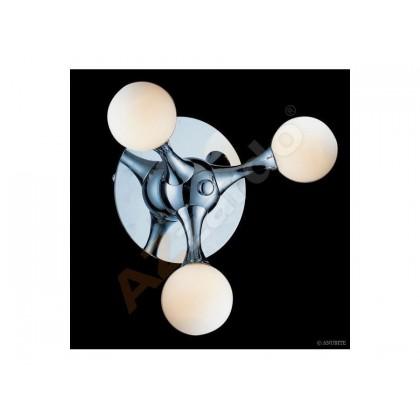 Neurono - Azzardo - kinkiet - MB 6199-3 - tanio - promocja - sklep