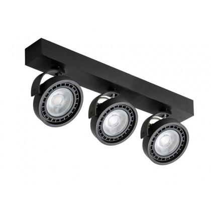 JERRY 3 12V LED - Azzardo - kinkiet - GM4302 12V WH - tanio - promocja - sklep