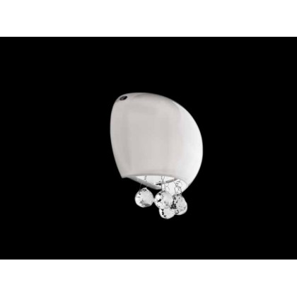 Quince - Azzardo - kinkiet - LW1056 - tanio - promocja - sklep
