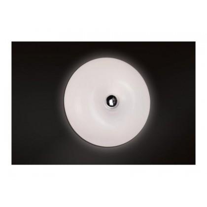 Optima C - Azzardo - kinkiet - AX 6014-5B - tanio - promocja - sklep