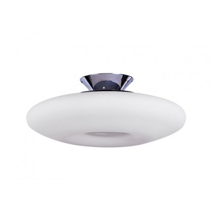 Pires 60 top - Azzardo - plafon/lampa sufitowa - LC 5123-4 - tanio - promocja - sklep
