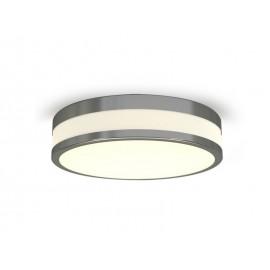 KARI 22 - Azzardo - plafon/lampa sufitowa