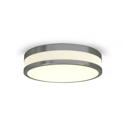 KARI 22 - Azzardo - plafon/lampa sufitowa - LIN-1607-23 - tanio - promocja - sklep