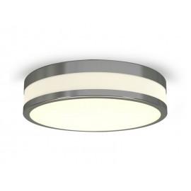 KARI 30 - Azzardo - plafon/lampa sufitowa