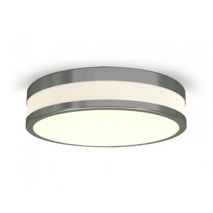 KARI 30 - Azzardo - plafon/lampa sufitowa - LIN-1607-30 - tanio - promocja - sklep