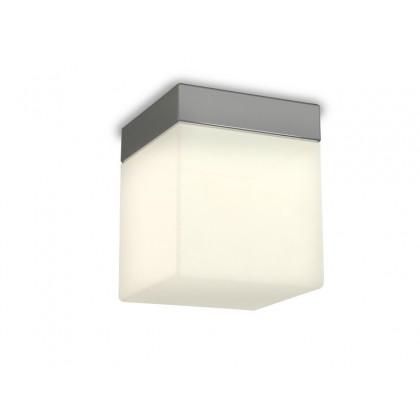 MIL - Azzardo - plafon/lampa sufitowa - LIN-1611-6W - tanio - promocja - sklep