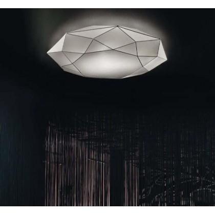 Diamond PP 120 - Morosini - kinkiet/plafon