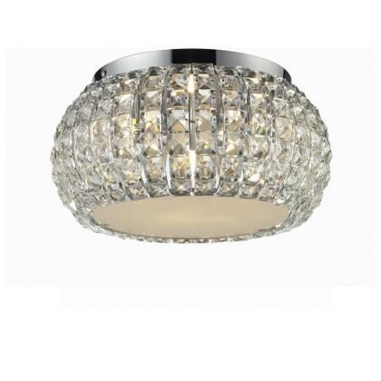 SOPHIA 6 TOP - Azzardo - plafon/lampa sufitowa - 5024-6X PLAFON - tanio - promocja - sklep