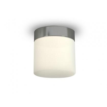 LIR - Azzardo - plafon/lampa sufitowa - LIN-1612-6W - tanio - promocja - sklep