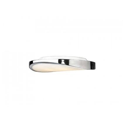 Circulo 58 Chrom - Azzardo - plafon/lampa sufitowa - MX5657L - tanio - promocja - sklep