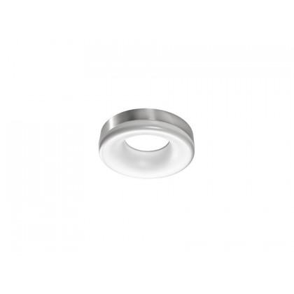 Ring Satin Satyna - Azzardo - plafon/lampa sufitowa - LC2310-1A - tanio - promocja - sklep