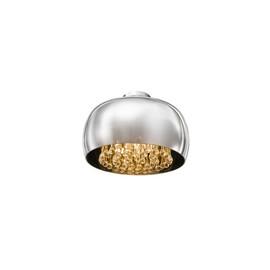 Burn 2 - Azzardo - plafon/lampa sufitowa
