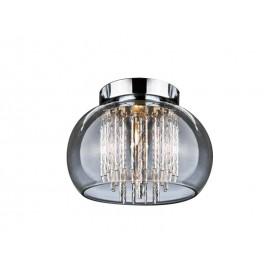 Rego 23 TOP - Azzardo - plafon/lampa sufitowa