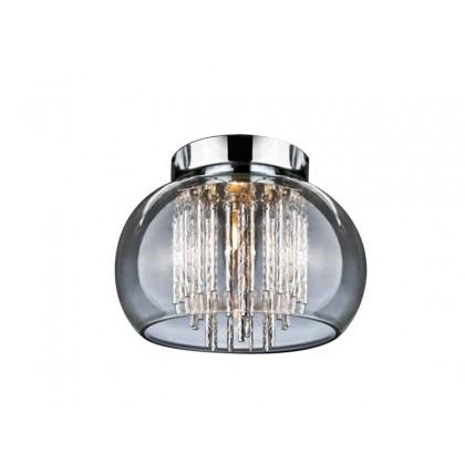 Rego 23 TOP - Azzardo - plafon/lampa sufitowa - 3957-1X - tanio - promocja - sklep