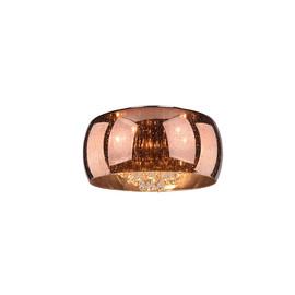 BUZZ TOP - Azzardo - plafon/lampa sufitowa