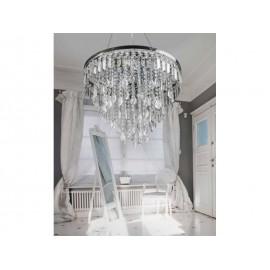 KALABRIA TOP - Azzardo - plafon/lampa sufitowa