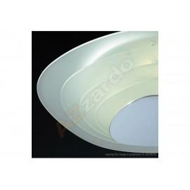 Strato A - Azzardo - plafon/lampa sufitowa