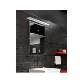 RADO 60 - Azzardo - plafon/lampa sufitowa