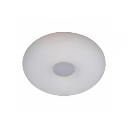 OPTIMUS 53 ROUND - Azzardo - plafon/lampa sufitowa - 5530L - tanio - promocja - sklep