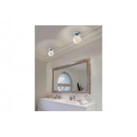 TAO - Azzardo - plafon/lampa sufitowa
