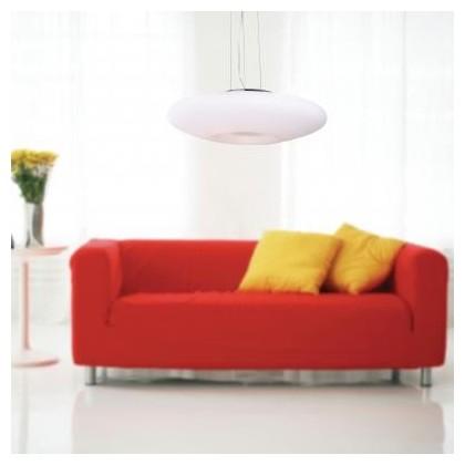 Pires 50 - Azzardo - lampa wisząca - LP 5123-3 - tanio - promocja - sklep