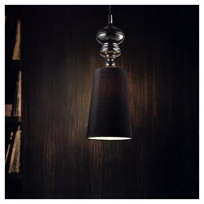 Baroco - Azzardo - lampa wisząca - AD 7121-1 - tanio - promocja - sklep