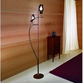 Bugie 41/2 - Falb - lampa stojąca