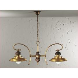 California 1612/C - Falb - lampa wisząca
