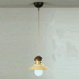 California 1606/20 - Falb - lampa wisząca
