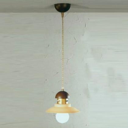 California 1606/20 - Falb - lampa wisząca - 1606/20 - tanio - promocja - sklep