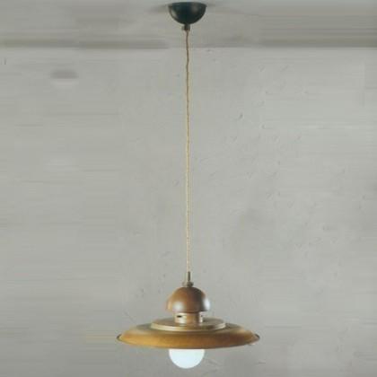 California 1608/C - Falb - lampa wisząca
