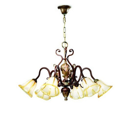 Cecilia 701 15 - Falb - lampa wisząca