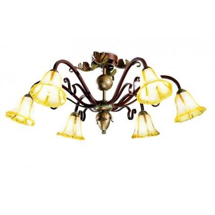 Cecilia 707 15 - Falb - lampa wisząca - 707 15 - tanio - promocja - sklep