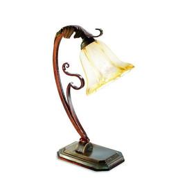 Cecilia 709 15 - Falb - lampa biurkowa