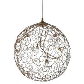 Magie 50S NP - Falb - lampa wisząca