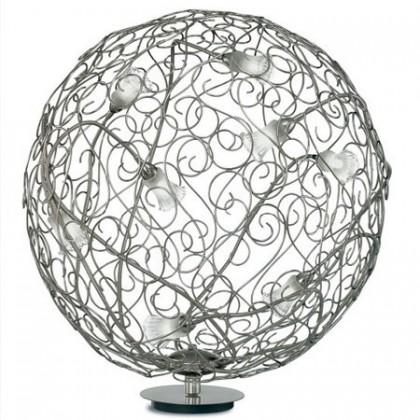Magie 70L NL - Falb - lampa biurkowa