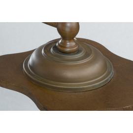 Minerva 1743/93 - Falb - lampa wisząca