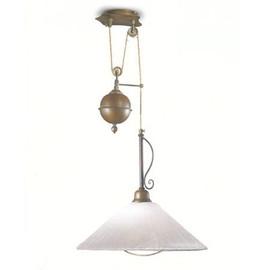 Minerva 1741/93 - Falb - lampa wisząca