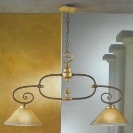 Minerva 1733/06 - Falb - lampa wisząca