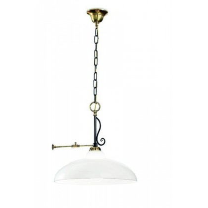 Ranch 1910.31 - Falb - lampa wisząca