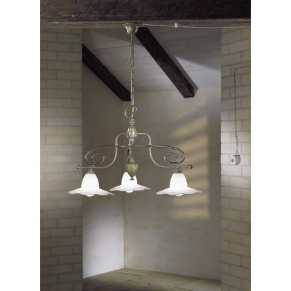 Country Line 1834.90 - Falb - lampa wisząca