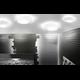 Lio PP 40 - Vistosi - plafon nowoczesny - PLLIO40 - tanio - promocja - sklep Vistosi PLLIO40 online