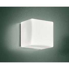Cubi 11 PPL - Leucos - kinkiet/plafon