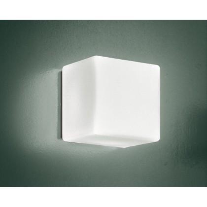 Cubi 11 PPL - Leucos - kinkiet/plafon - 03080030036 - tanio - promocja - sklep