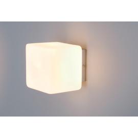 Cubi 16 PPL - Leucos - kinkiet/plafon