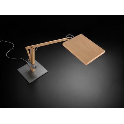 Leva - Leucos - lampa biurkowa
