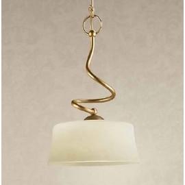 4220/1S - Lam Export - lampa wisząca